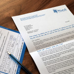 5 Direct Mail Letter Examples