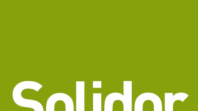 solidor direct mail