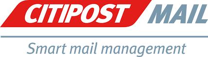 bulk postage