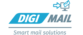 Direct Mail Shots Services