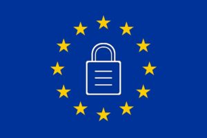 What Does GDPR Mean For Direct Mail Campaigns?