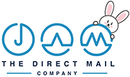 The Direct Mail Company